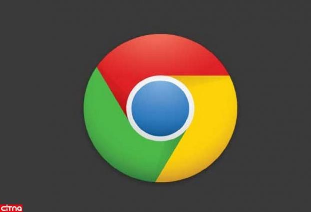انتشار سرویس پیامرسان گوگل برای فعالیت در قالب شبکه وب