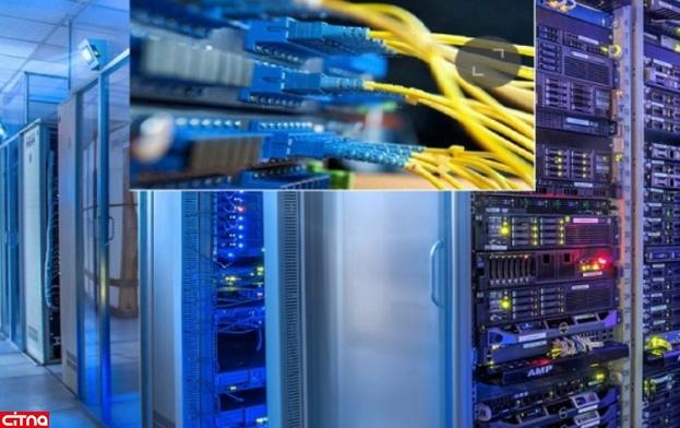 افزایش سرعت اینترنت مشترکان شبکه دیتا شرکت مخابرات ایران در دزفول و شمال خوزستان