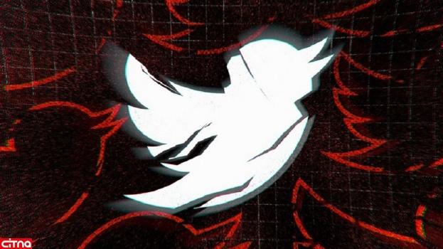 دستگیری مسئول حمله سایبری 15جولای به توئیتر