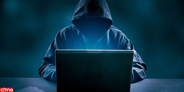 سوءاستفاده از وردپرس جهت حمله به سایتها