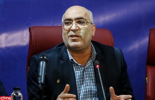 رئیسکل سازمان امور مالیاتی کشور: هوشمند سازی نظام مالیاتی از اهمیت ویژهای برخوردار است