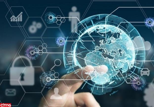 اقتصاد مشارکتی در فضای مجازی؛ پیشرانها و دلایل توسعه