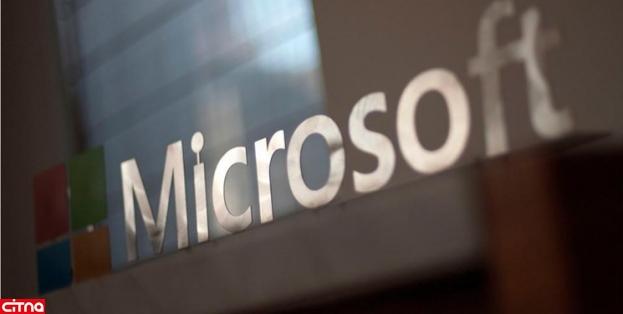 کنترل دامنههای کاربردی برای حملات فیشینگ کرونا توسط مایکروسافت