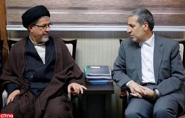 دبیر شورای عالی انقلاب فرهنگی: مدیریت دانش بنیان باید سرلوحه کار قرار گیرد
