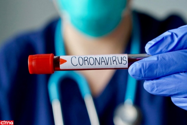 کروناویروس با سرعتی آهسته و غیرمعمول در حال جهش است/ تغییرات ژنتیکی کروناویروس، باعث شدیدتر شدن ویروس نشده است/ مبتلایان به کووید-19، از ابتلای مجدد م