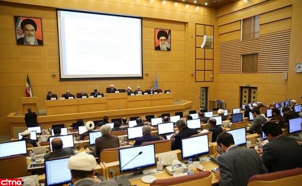 ابطال مصوبهی کمیسیون تنظیم مقررات برای تعیین صلاحیت مدیران اپراتورها