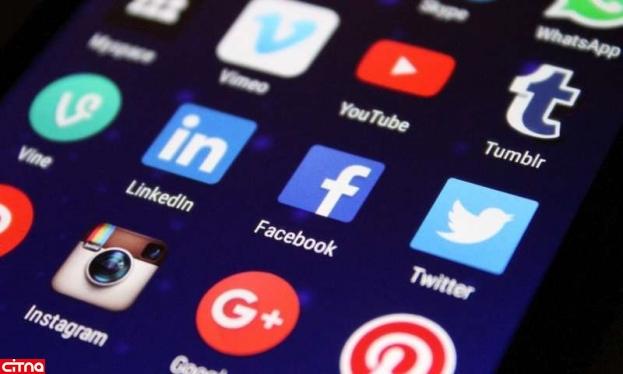 شبکههای اجتماعی در ترکیه از دسترس کاربران خارج شد