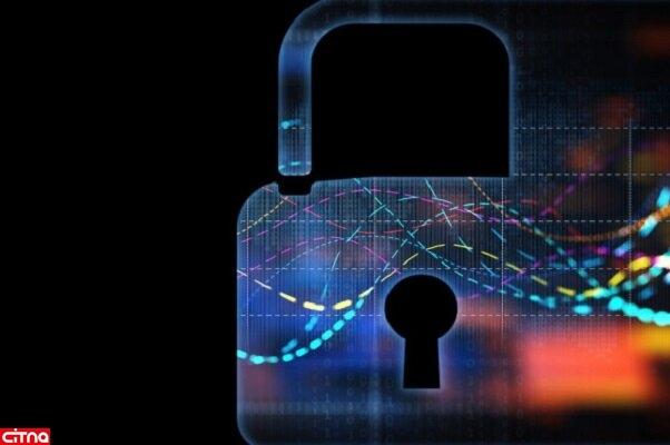 اطلاعات شخصی 8 هزار نفر توسط یونیسف در اینترنت لو رفت