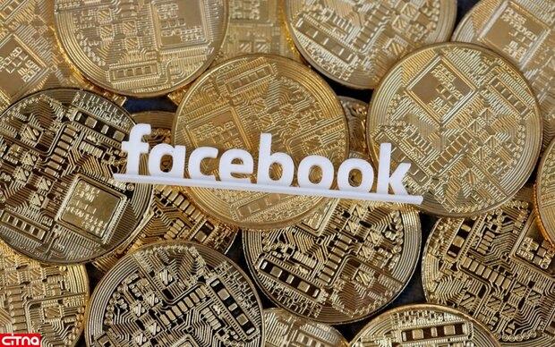 بوکینگ هم از پشتیبانی ارز دیجیتال فیسبوک منصرف شد