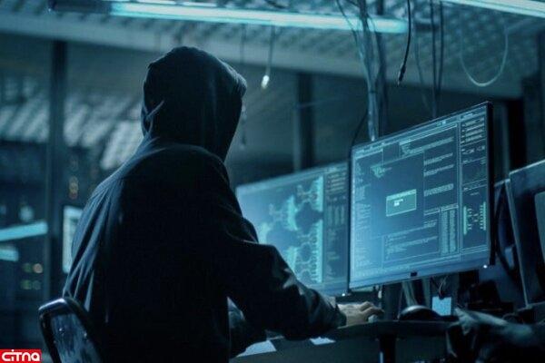 کلاهبرداری جدید سایبری در خاورمیانه