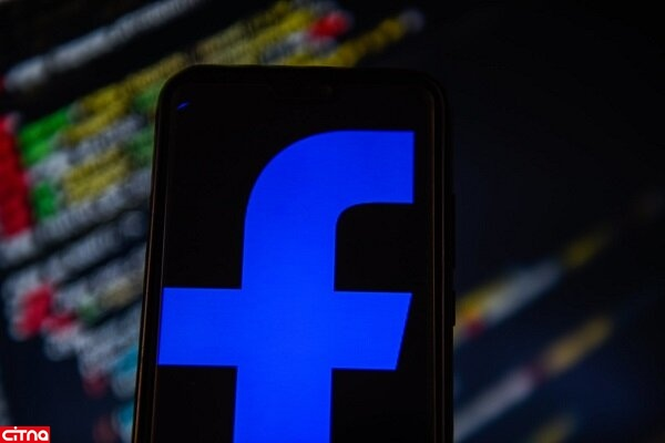 مذاکرات محرمانه ترامپ و رئیس فیسبوک پیرامون نقش شبکههای اجتماعی