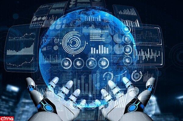 ساخت پلتفرم هوش مصنوعی جدید چین برای صنایع بزرگ