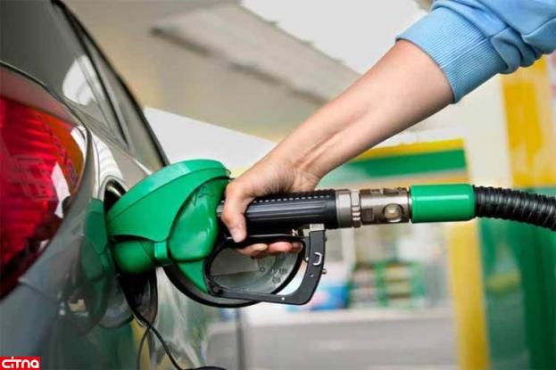 جدیدترین توجیه وزارت کشور دربارهی ضعف اطلاعرسانی افزایش قیمت بنزین: مسئولیت اقناع افکار عمومی به صداوسیما واگذار شده بود