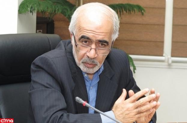 رئیس دانشگاه امیرکبیر: آموزش مجازی دانشجویان از شنبه اجباری است
