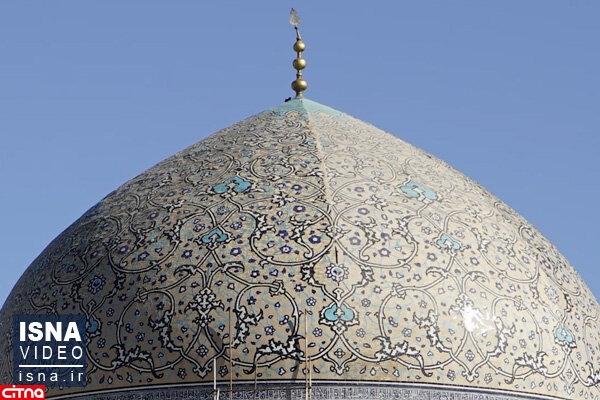 اپلیکیشن مسجد یاب در اختیار مردم قرار گرفت