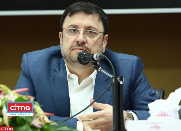 فیروزآبادی: شیوع اخبار جعلی در فضای مجازی، زمینهساز بحران اجتماعی و نسلی است