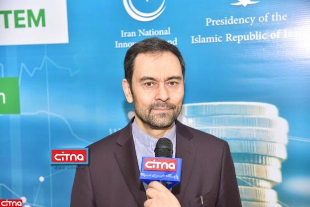 اولویت دیپلماتهای ایرانی، معرفی کالاهای باکیفیت ایرانی در خارج از کشور است/ با ایجاد ظرفیت برای شرکتهای ایرانی در حوزهی اوراسیا، صادرات محصولات ای
