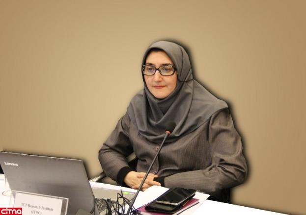 برگزاری چهار دوره آموزشی مشترک با چهار مرکز تعالی در سطح آسیا و اقیانوسیه توسط پژوهشگاه ICT