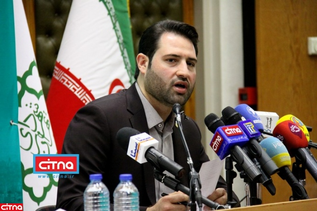 ارتقای تا 30 درصدی کیفیت زندگی در «تهران هوشمند» به قلم محمد فرجود