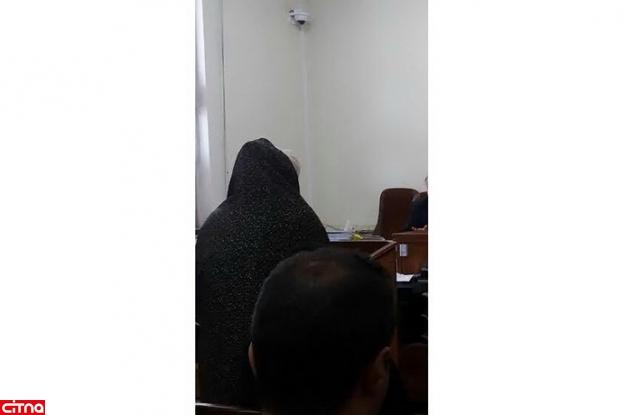 زن تهرانی شوهر خائنش را وحشیانه کشت