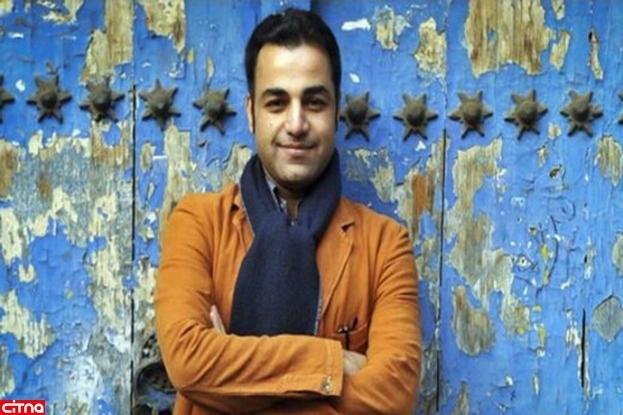اینستا پست تند نویسنده «پایتخت» درباره جشن حافظ