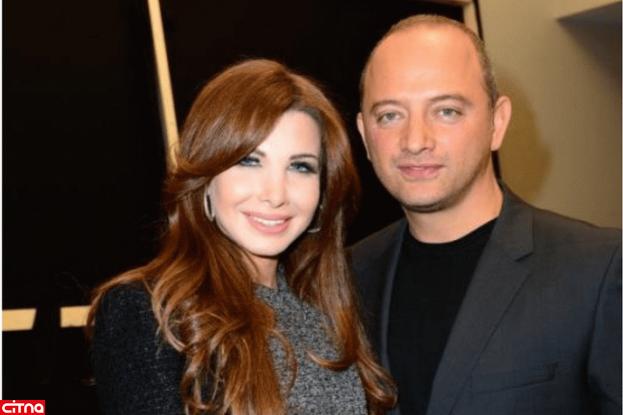توییت روزنامه بریتانیایی؛ 20 سال زندان در انتظار شوهر نانسی عجرم