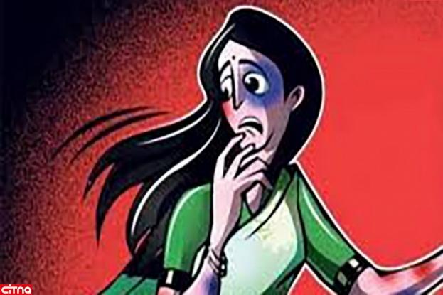 آزار شیطانی دختر 17 ساله توسط هفت برادر ناتنی!