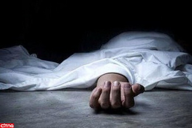 پدر رومینا اشرفی: دخترم از خانه فرار کرد او را کشتم