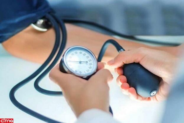 فشارخون بالا در هنگام ورزش کردن نشانه بیماری قلبی است