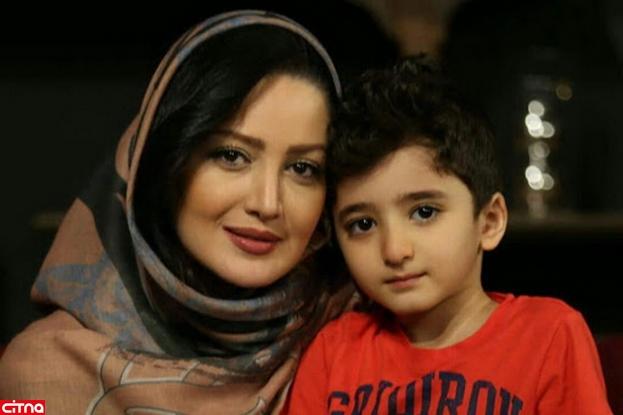 شیلا خداداد با انتشار پستی از دلیل کم کاریاش در سینما پرده برداشت