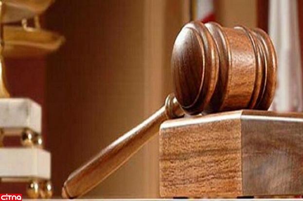 محاکمه مردی که خانه دکتر مصدق را با جعل سند فروخت
