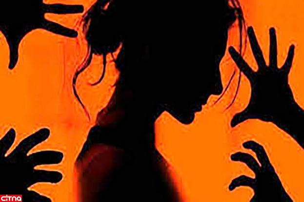 راز فیلم آزار شیطانی به دختر 16 ساله توسط عموی پلید