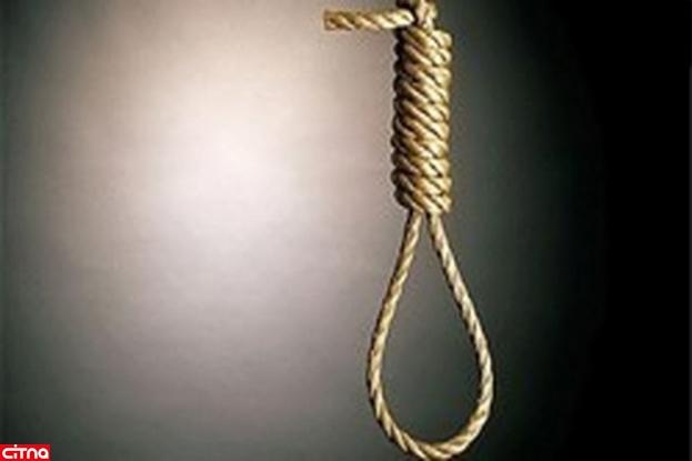 اعدام قاتل پسرخاله در سپیده دم زندان مشهد