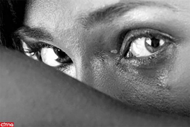 529 بار تجاوز بی رحمانه یک مرد به زن جوان فقط در یک هفته