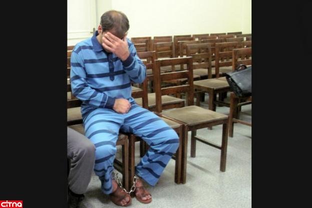 قتل شهلا 35 ساله زیر دوش آب گرم/بهمن دیروز اعتراف کرد