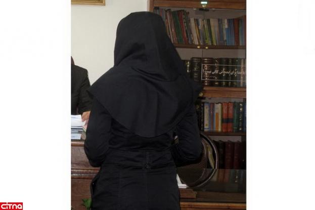 خودکشی دختر 13 ساله و پسر 15 ساله تهرانی در اتاق مسافرخانه