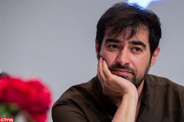 ناراحتی شهاب حسینی از عکسی که یکی از خانمهای هوادارش در خارج از کشور منتشر کرد