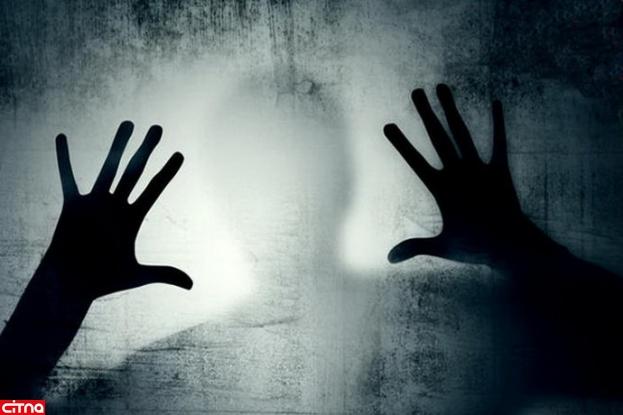 تجاوز به زنی جوان که جویای کار در سایت های کاریابی اینترنتی بود