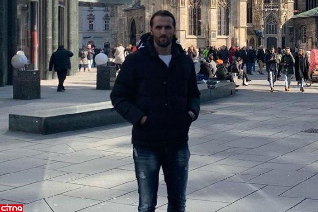 پلیس سوییس نشست خبری پرو پییچ را لغو کرد