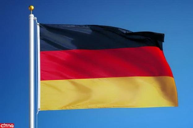 آلمان؛ تصویربرداری از زیر دامن زنان جرم است