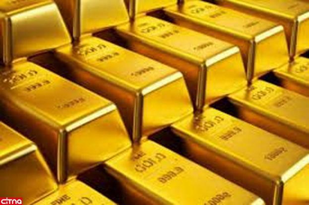 قیمت طلا، سکه و دلار امروز 98/08/27