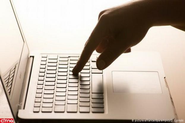 نگاهی به نظرات کاربران پس از قطعی اینترنت