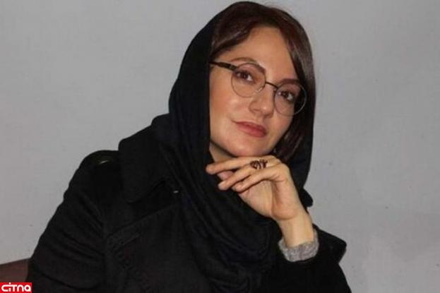 یک ویدئوی جنجالی؛ مهناز افشار برای همیشه از ایران رفت؟!