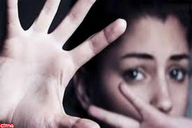 تجاوز وحشیانه به سه زن جوان در محله خلوت