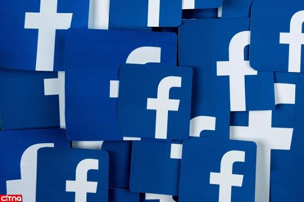 دروغگویی حزب حاکم انگلیس از طریق تبلیغات در فیسبوک