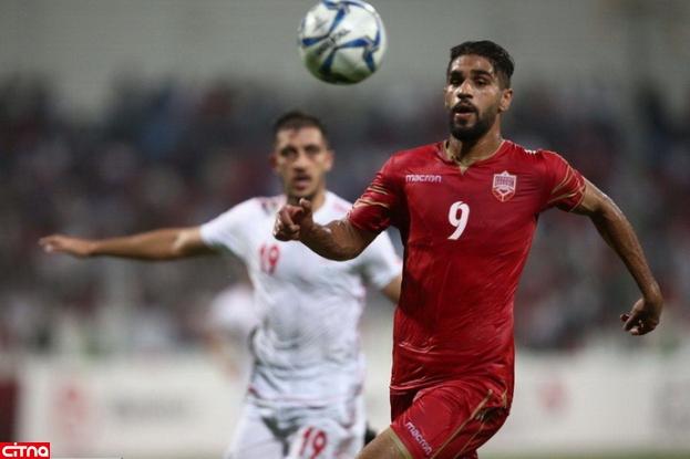 دومین شوک به فوتبال ایران؛ ایران - بحرین در زمین بی طرف!