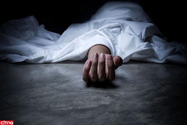 اعتراف مریم به قتل مهندس اصفهانی در خانه مجردی/ یکبار تسلیم شدم ولی او ول کن نبود!