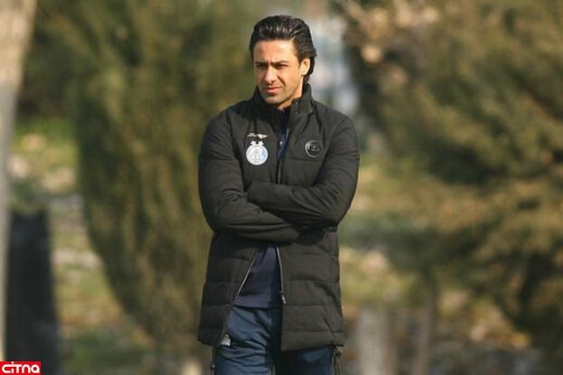حمله مجیدی به مدیران باشگاه؛ استقلال گوشت قربانی است/ اجازه نمی دهم شارلاتان ها اطراف تیم باشند