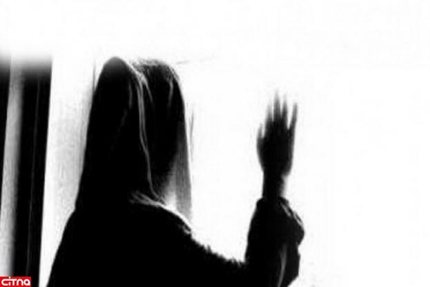 عاقبت دختر جوانی که با رویای اقامت در اروپا اسیر عشق خیابانی شد