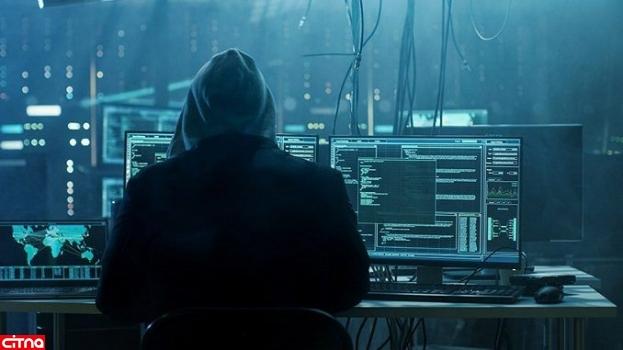 محکومیت هکر استرالیایی به دلیل نفوذ به سرورهای شرکت خصوصی